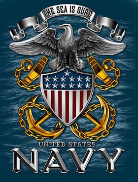 the sailors creed the first class petty officer association at navy operational support center reno